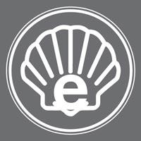 Elastocast Shell Arctic Spas Standard Feature