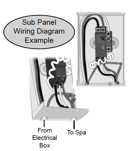 10. Electrical Specifications - Arctic Spas on hot tub wiring 120v, hot tub wiring 220, hot tub repair, hot tub plumbing diagram, hot tub thermostat, electrical outlets diagram, hot tub trouble shooting, hot tub connectors, hot tub pump diagram, hot tub timer, hot tub heating diagram, hot tub parts diagram, hot tub heater, hot tub schematic, hot tub specification, hot tub wiring install, hot tub wiring guide, ceiling fan installation diagram, circuit diagram, hot tub hook up diagram,