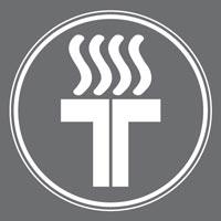 Titanium Remote Heater Arctic Spas Standard Feature