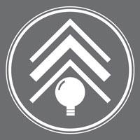 Corner Accent Lighting Arctic Spas Optional Feature