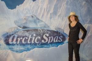 Arctic Spas in Los Cabos, Mexico 53