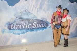 Arctic Spas in Los Cabos, Mexico 35