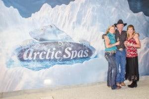 Arctic Spas in Los Cabos, Mexico 33