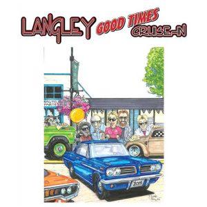 Langley Good Times Cruise 750x750 1