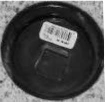 Spa Boy Housing Plug image