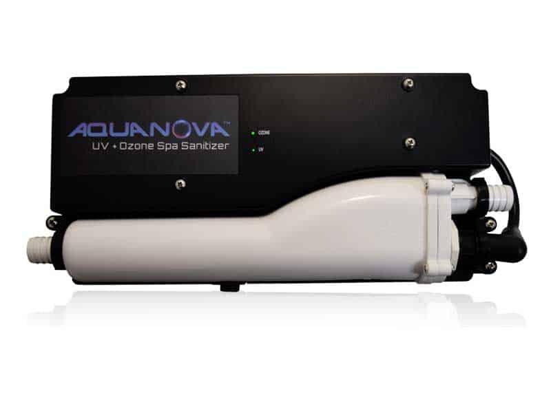 Aquanova part