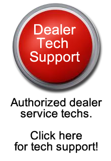 Click here for Dealer Tech Support