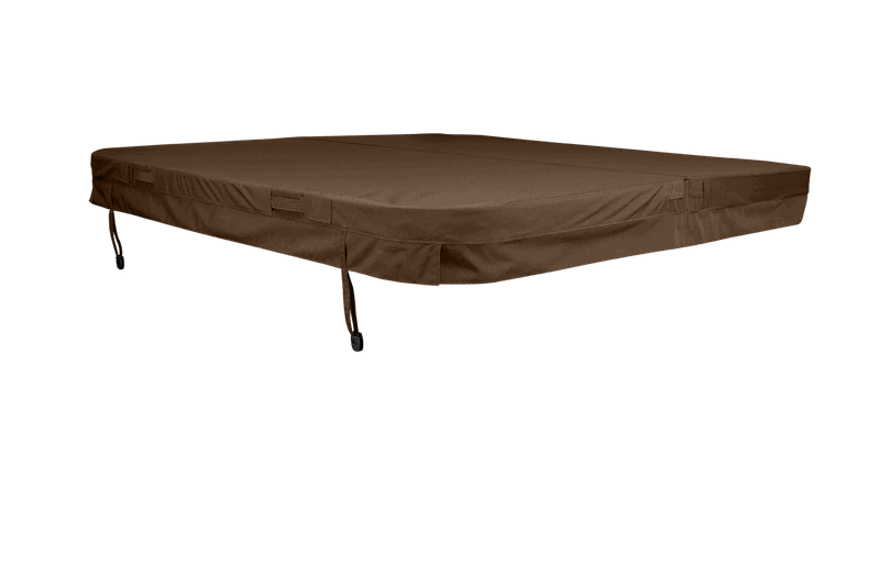 Mylovac Weathershield, color brown